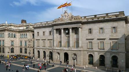 ajuntament-de-barcelona_oposiciones