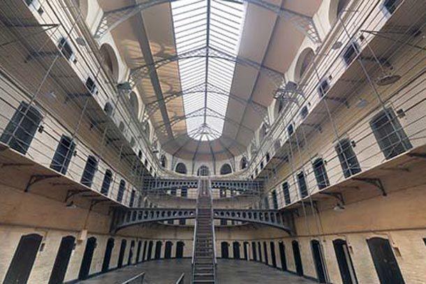 academia ayudantes instituciones penitenciarias barcelona