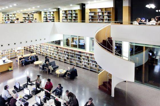 acadèmia auxiliar arxius biblioteques i museus