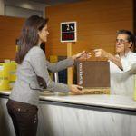 acadèmia correus barcelona