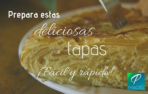curso ayudante de cocina barcelona