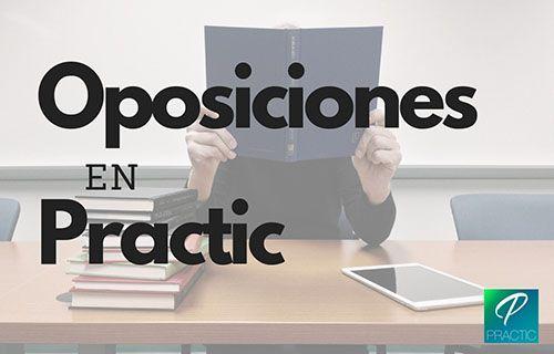 preparar-oposiciones-academia-barcelona