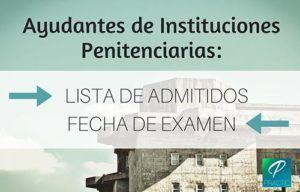 examen-ayudantes-instituciones-penitenciarias