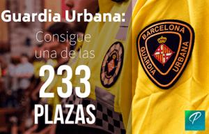 oposiciones-guardia-urbana-barcelona