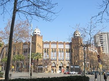 practic-barcelona