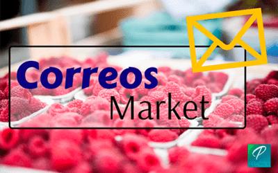 Nuevas líneas de negocio en Correos