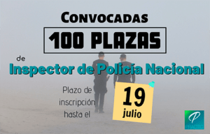 oposiciones-escala ejecutiva policia nacional