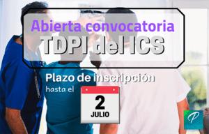 oposiciones-ics-2019