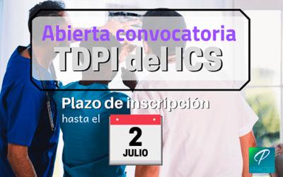 Convocadas 131 plazas de Técnico especialista de Diagnóstico por la imagen del ICS