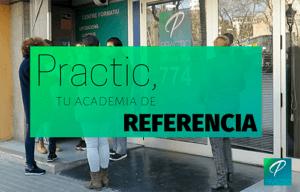 academia-oposiciones-barcelona-2019