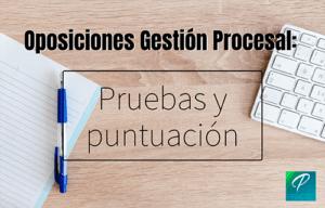 preparar oposiciones justicia barcelona