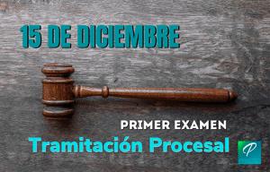 examen-tramitacion-procesal