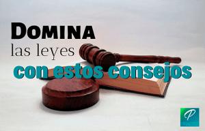 memorizar-leyes-oposiciones