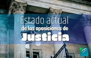 noticias-oposiciones-auxilo-judicial