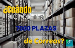 oferta-empleo-correos-2020