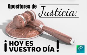 oposiciones-justicia-2020