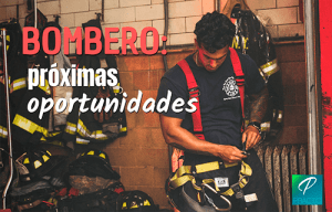 academia-de-bomberos-Barcelona