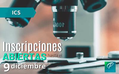 Convocadas las 60 plazas de Técnico especialista en anatomía patológica del ICS