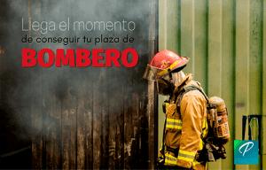examen-bomberos-barcelona