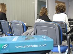 oposiciones-practicbcn