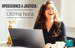 ultimas-noticias-oposiciones-justicia