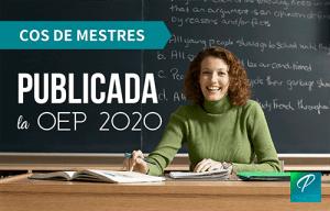 oposiciones-maestros-cataluña