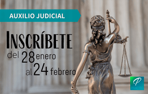 inscripcion-convocatoria-auxilio-judicial