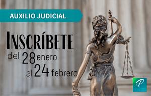 inscripcion-convocatoria-auxilio-judicial