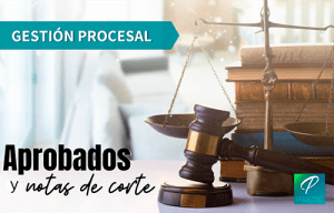oposiciones-gestion-procesal
