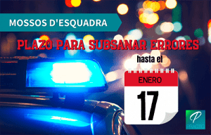 oposiciones-mossos-d'esquadra-2020