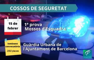 data-examen-mossos