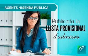 examen-agent-hisenda-publica