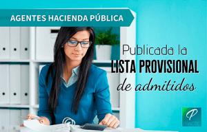 examen-agente-hacienda-publica
