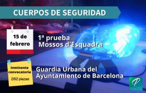 fecha-examen-mossos
