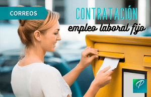 plazas-para-trabajar-en-correos