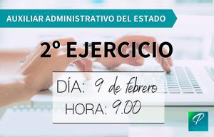 test-ofimatica-auxiliar-administrativo