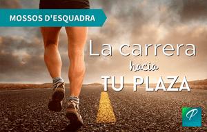 pruebas-fisicas-mossos-desquadra