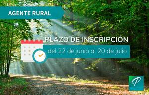 oposiciones-agent-rural-generalitat-catalunya