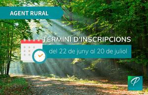 oposicions-agent-rural-generalitat-de-catalunya
