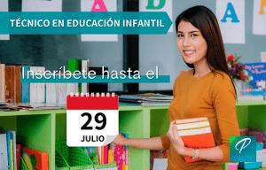 oposiciones-educacion-infantil