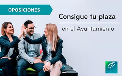 Novedades sobre las convocatorias del Ayuntamiento de Barcelona