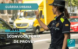 examen-guardia-urbana-2020