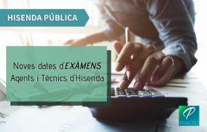 examens-hisenda-publica