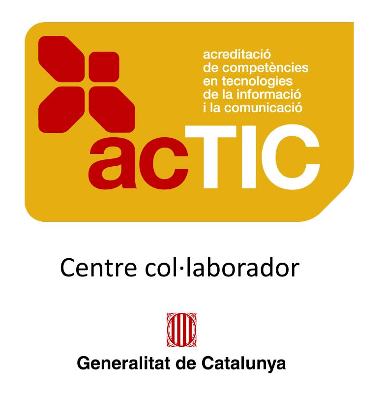 centro-colaborador-actic