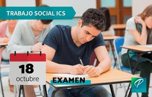 estudiar-trabajo-social