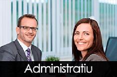 oposicions-administratiu
