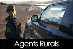 oposicions-agents-rurals