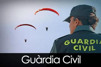 oposicions-guardia-civil