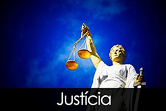 oposicions-justicia