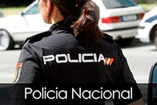 oposicions-policia-nacional
